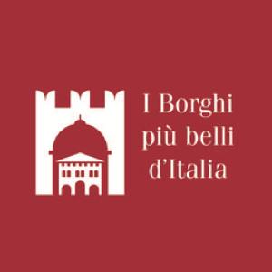logo-borghi-piu-belli-d-italia