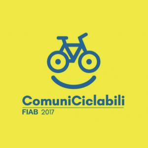 logo-comuni-ciclabili